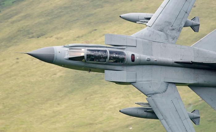 Tornado 006