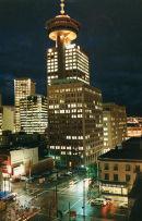 Downtown VC
