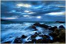 Cape Greco HDR