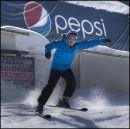I want Pepsi NOW !