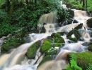 A762 Waterfall