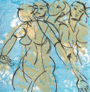 Bodies, 2010.