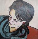 Robyn #2, 2012.