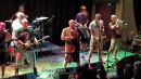 Bad Manners at Quarterhouse 2012