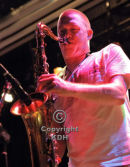 Bad Manners at Quarterhouse