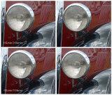 Morris Headlight
