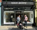 The Space Gallery