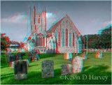 All Saints Church, Lydd.