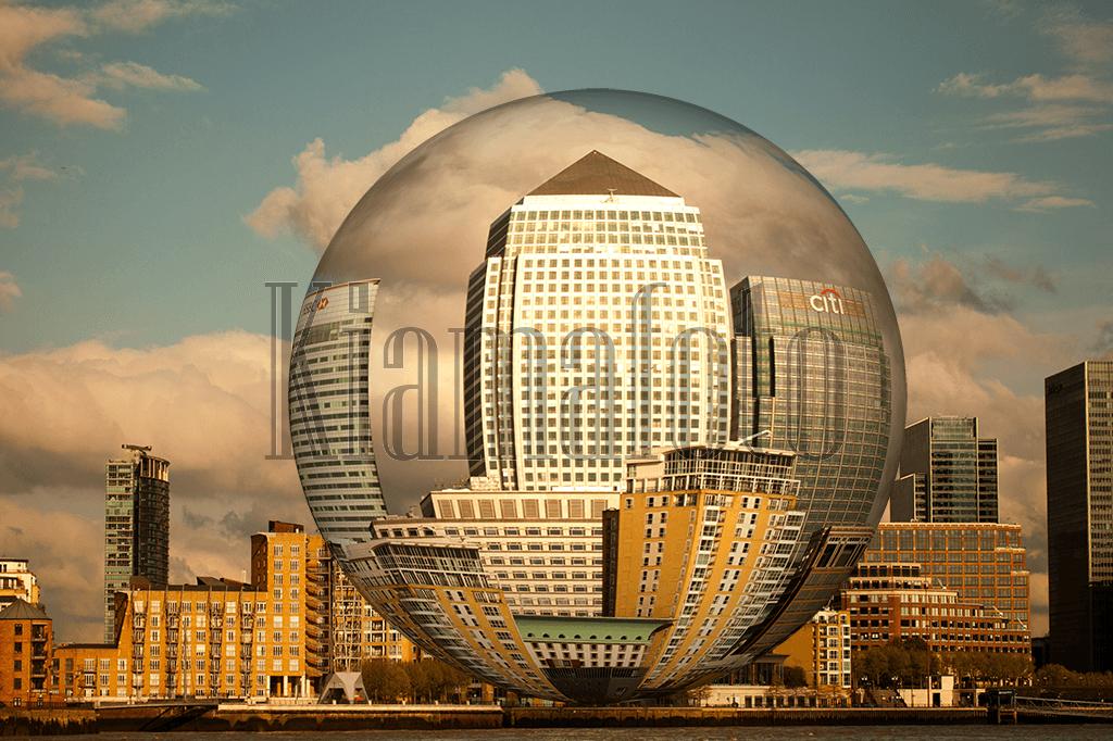 City Balls
