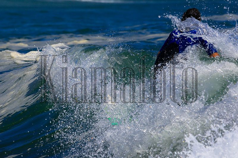 Images of Action Surfing-14