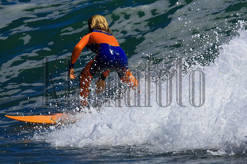 Images of Action Surfing-17