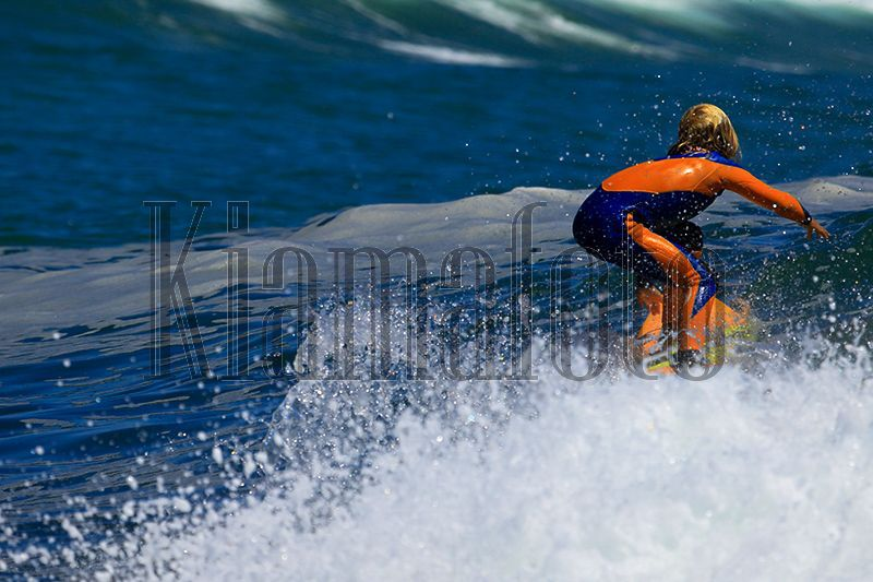 Images of Action Surfing-25