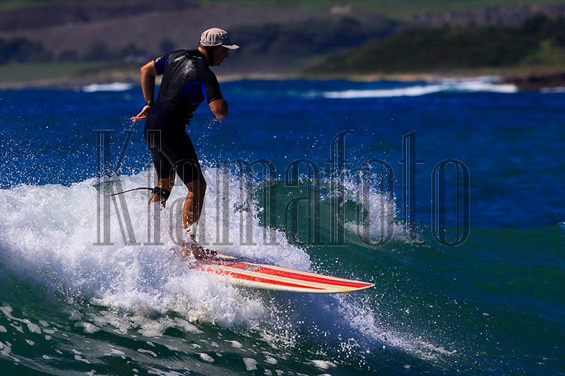 Images of Action Surfing-26