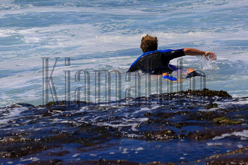 Images of Action Surfing-27