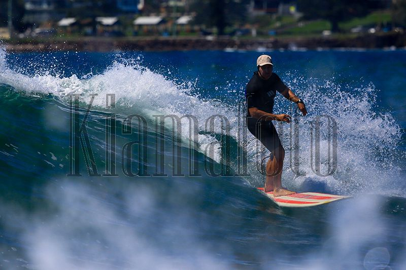 Images of Action Surfing-31
