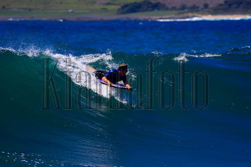 Images of Action Surfing-32