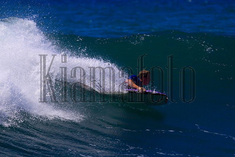 Images of Action Surfing-36