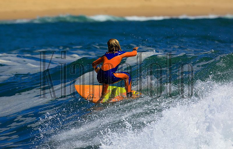 Images of Action Surfing-5