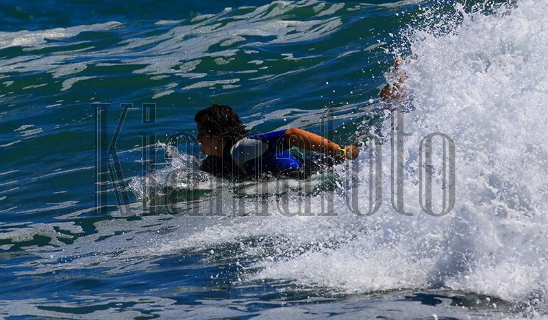 Images of Action Surfing-6