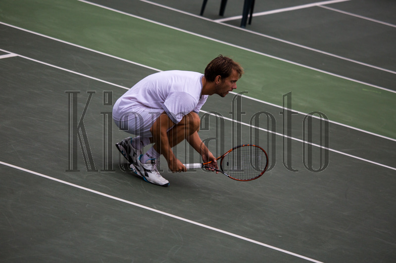 Images of Action Tennis-9