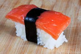 Dorset Sushi