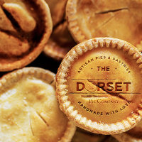 The Dorset Pie Co.