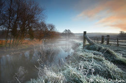 Frost-on-the-Frome