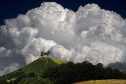 Colmers-Cumulus