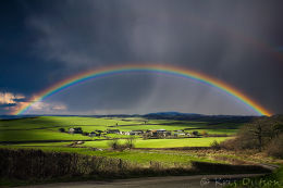 North-Poorton-Rainbow