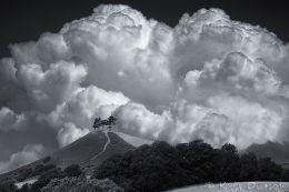 Colmers Cumulus - Mono