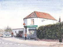 Potter Heigham Post Office