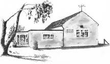 Repps Village Hall