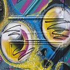 Graffiti 6