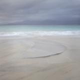 Luskentyre Beach 3, Harris