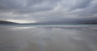 Luskentyre Beach 8