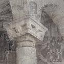Historic Aquitaine 24