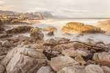Hermanus, The Western Cape, South Africa