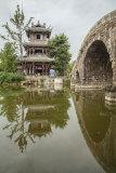 Huanglongxi, Chengdu, Sichuan Province, China