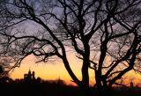 Royal Observatory, Greenwich, London, England