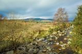 Ballinagee River, Wicklow Mountains, Wicklow