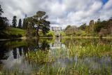 Powerscourt House and Gardens, Wicklow
