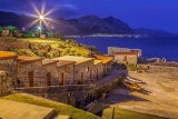 The Old Harbour, Hermanus, Western Cape, South Africa
