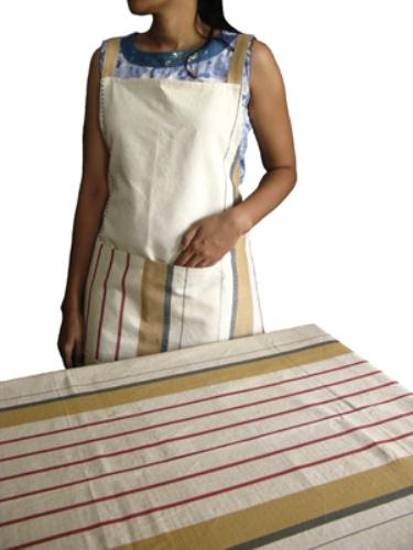 3-Kitchen Cottons 2013