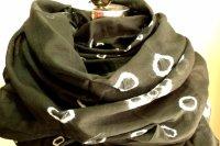 4822522-Tie Dye Muslin Scarf