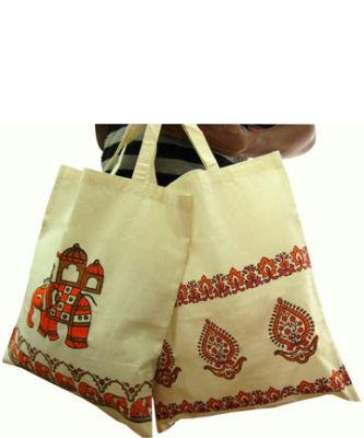 Kora Handbag