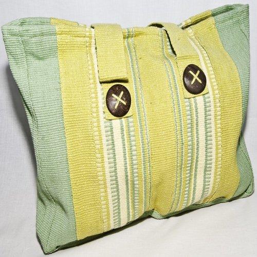 1111490-Hand Woven Bag