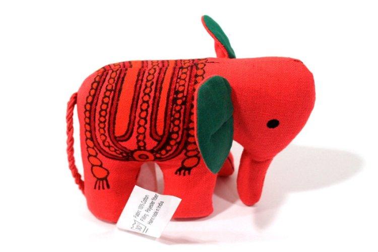 1417309-Small Elephant