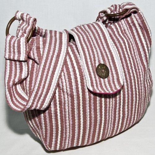 1111491-Hand Woven Bag