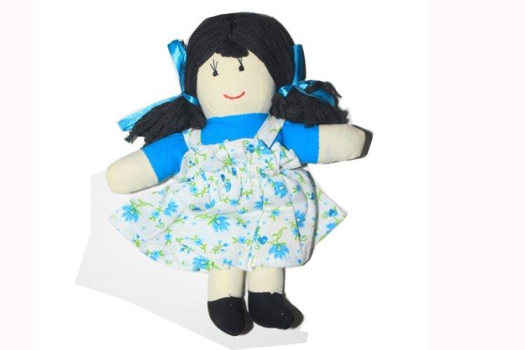 3517329- Doll