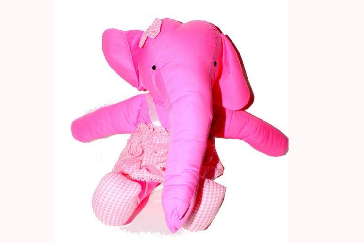 3517336-Elephant